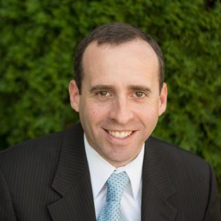 Matthew David Alman