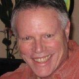 Douglas Stuart Draper Jr