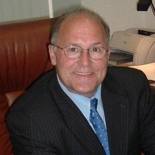 Theodore Allan Greene