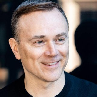 Sean Robert Callagy