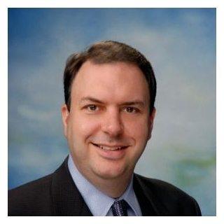Michael Jeffrey Repka