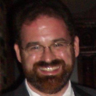 Robert Marc Steckman