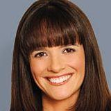 Jacqueline Nicole Newman