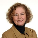 Carolyn Mary Anner
