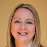 Regina Fitzpatrick