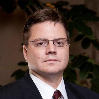 Jeffrey Francis Reina