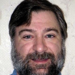Mark David Torche