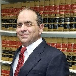Paul Ajlouny