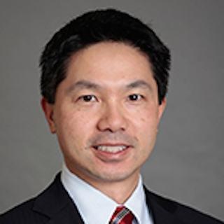 Reuben Chen