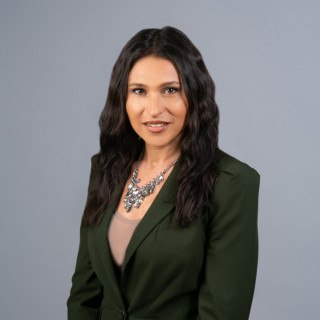 Renata Landskind