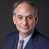 Samuel E. Neschis