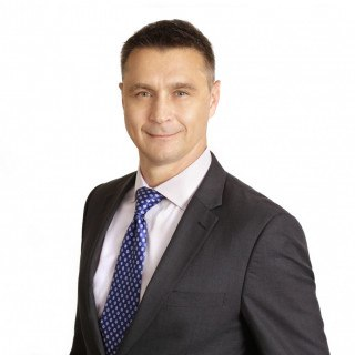 Vadim A. Nebuchin