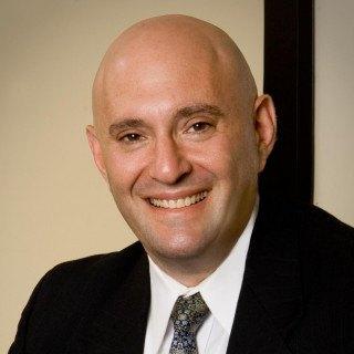 Marc Howard Weissman