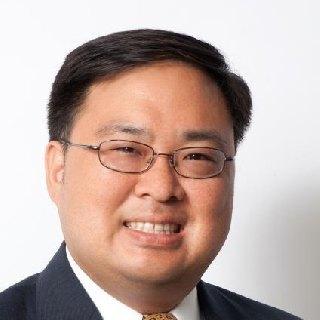 Joseph Hyunsung Lee