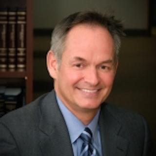 Michael W. Stebbins
