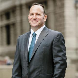Joshua L. Goldstein
