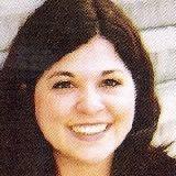 Christina Maria Panzarella