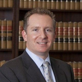 Jeffrey Ian Wasserman