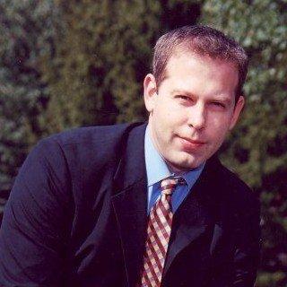 John Joseph Caleca