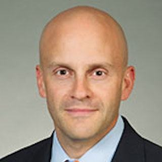 Erik Milch