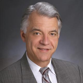 David Russell Beck