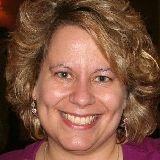 Suzanne Alexandra Ascher