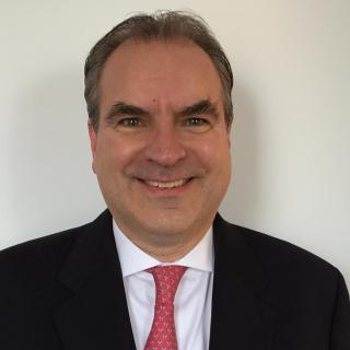 Robert G. Leino