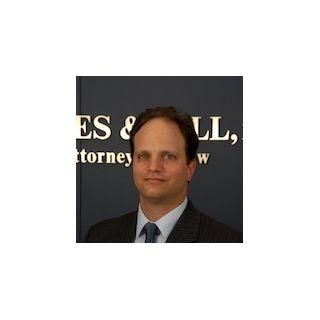 Scott L. Puro
