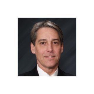 Jeffrey Lewis Gold