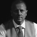 Craig Hugh Bernhardt