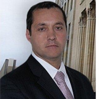 Dominic Saraceno
