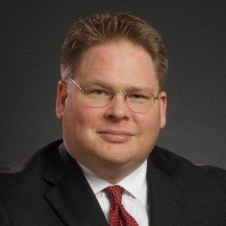 Andrew J. Wyman