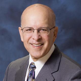 David Bernard Epstein