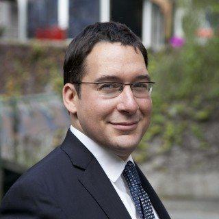 Paul Bertoni