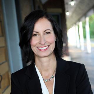 Christine Marie Jurusik