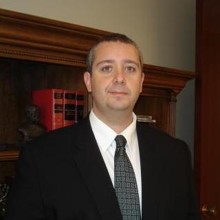 Jason Louis Karavias