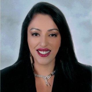Freda Khan