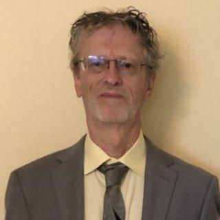 Brian K. Andrews