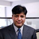 Naresh Menghraj Gehi