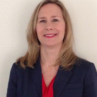 Laura Ann Daniels