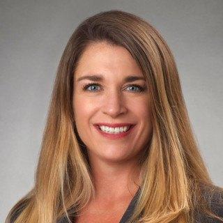 Kelly Christine Wolford