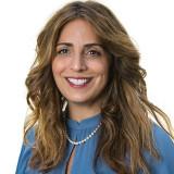 Debra Kradjian Stephans