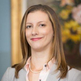 Sarah E. Cressman
