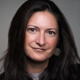 Tammy Marzigliano