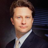 Peter Wade Kolp