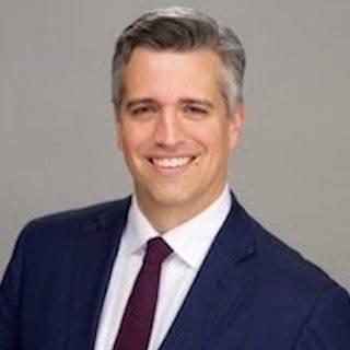 Matthew J. Galluzzo