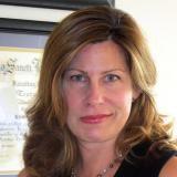 Kirsten Bennett