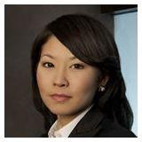 Eunice Yang