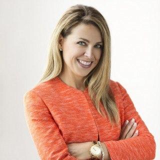 Carolyn Chase