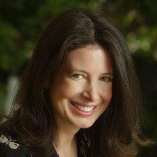 Laura Anne Dickinson